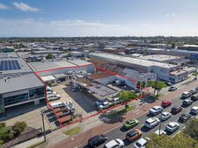 Development / Land commercial property sold at 1370-1372 North Rd Oakleigh VIC 3166