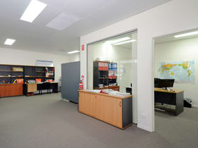 Offices commercial property for sale at 30 A & B/27 South Pine Road Brendale QLD 4500