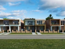 Development / Land commercial property for sale at Riverstone NSW 2765