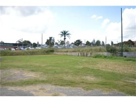Development / Land commercial property sold at (Lot 5)/12-14 Johnson Street Maitland NSW 2320
