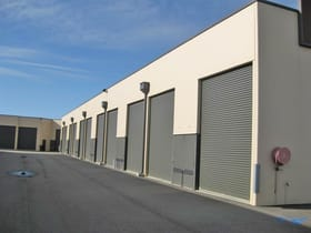 Industrial / Warehouse commercial property for sale at 22/26 Fitzgerald Road Greenfields WA 6210
