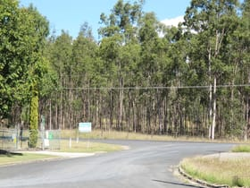 Other commercial property for sale at Laidley Rosewood Road Laidley QLD 4341