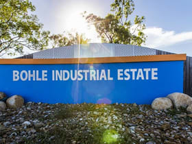 Industrial / Warehouse commercial property for sale at Ingham Road Bohle QLD 4818