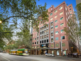 Offices commercial property for sale at 628 Bourke Street Melbourne VIC 3000
