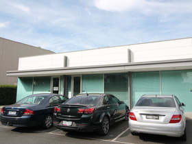 Offices commercial property sold at Suite  9/17-19 Miles Street Mulgrave VIC 3170