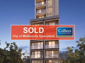 Development / Land commercial property sold at 100 Bouverie Street Carlton VIC 3053