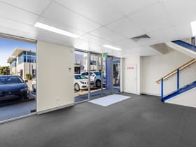 Offices commercial property for sale at 12/20 Rivergate Place Murarrie QLD 4172