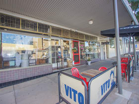 Shop & Retail commercial property for sale at 88-90 East Street Narrandera NSW 2700