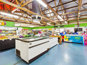 Shop & Retail commercial property for sale at 5345 Richardson Road Stoneville WA 6081