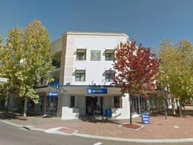 Offices commercial property for sale at Suite 34/5 Keane Street Midland WA 6056