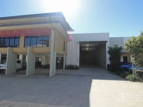 Factory, Warehouse & Industrial commercial property sold at 3/65 Business Street Yatala QLD 4207