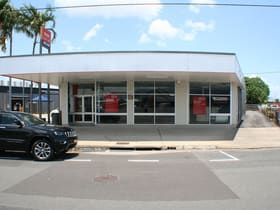 Retail commercial property for sale at 197 Mulgrave Road Westcourt QLD 4870