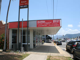 Shop & Retail commercial property for lease at 197 Mulgrave Road Westcourt QLD 4870