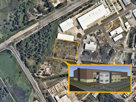 Development / Land commercial property for lease at 1 Kilcoy Drive Tomago NSW 2322