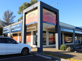 Retail commercial property for sale at 1/13 Eramosa Road West Somerville VIC 3912