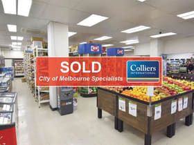 Retail commercial property sold at 103 Lygon Street Carlton VIC 3053