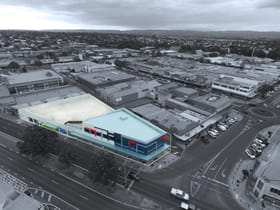 Offices commercial property for sale at 1-3 Franklin Street Traralgon VIC 3844