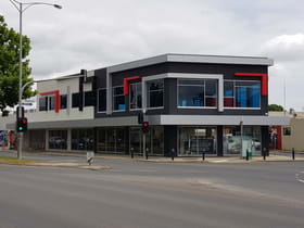 Shop & Retail commercial property for sale at 1-3 Franklin Street Traralgon VIC 3844
