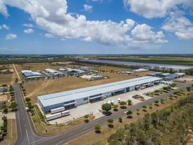 Development / Land commercial property for sale at Kay McDuff Drive Bundaberg Central QLD 4670
