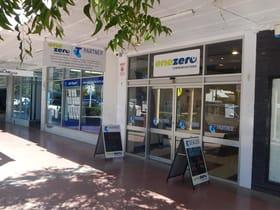 Offices commercial property for sale at 131 Balo Street Moree NSW 2400