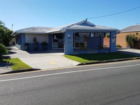 Medical / Consulting commercial property for sale at 123 Bayview Street Runaway Bay QLD 4216