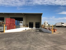 Factory, Warehouse & Industrial commercial property for lease at 20-22 Elquestro Way Bohle QLD 4818
