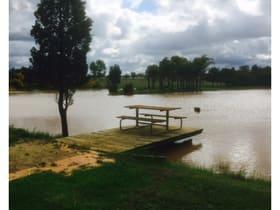 Development / Land commercial property for sale at 7L Marrington Road Brocklehurst NSW 2830