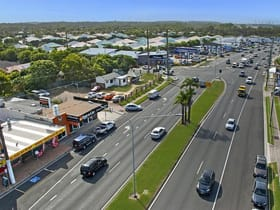 Showrooms / Bulky Goods commercial property for sale at 2 Erang Street Currimundi QLD 4551