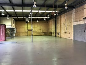 Industrial / Warehouse commercial property sold at 5 & 6 /93  Kew Street Welshpool WA 6106