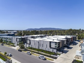 Offices commercial property for sale at 962 Stud Road Rowville VIC 3178