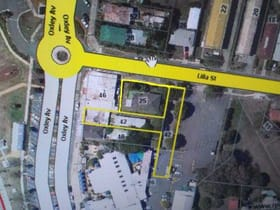 Development / Land commercial property for sale at .42 Oxley Ave Woody Point QLD 4019