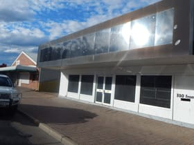 Offices commercial property for sale at 330 Frome Street Moree NSW 2400