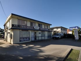 Offices commercial property for sale at 641 Ross River Road Kirwan QLD 4817
