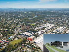 Showrooms / Bulky Goods commercial property for sale at 2 Devlan Street Mansfield QLD 4122
