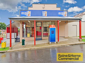 Shop & Retail commercial property sold at 2 Eighth Avenue Kedron QLD 4031