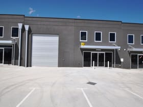 Offices commercial property for sale at 3/82 Christable Way Landsdale WA 6065