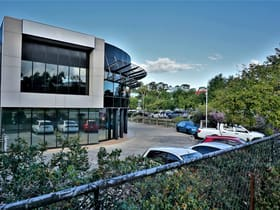 Offices commercial property sold at 3/8 Miller Street Murarrie QLD 4172