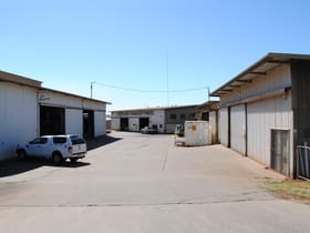 Industrial / Warehouse commercial property for sale at 74-78 + 80 Vanity Street Rockville QLD 4350