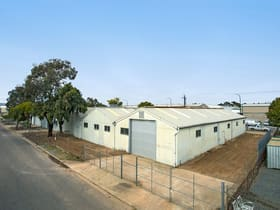 Industrial / Warehouse commercial property sold at 207 - 217 South Terrace Wingfield SA 5013