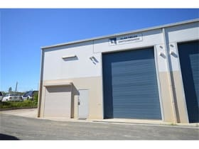 Industrial / Warehouse commercial property sold at (Unit 3)/12-14 Johnson Street Maitland NSW 2320