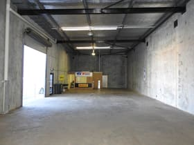 Factory, Warehouse & Industrial commercial property sold at UNIT 2/3 MILSON PLACE O'connor WA 6163