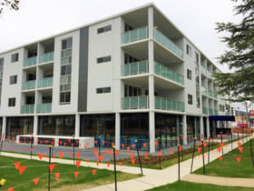 Offices commercial property for sale at 24 Girrahween Street Braddon ACT 2612