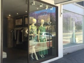 Retail commercial property for sale at 116 Oxford Street Paddington NSW 2021