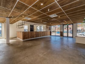 Shop & Retail commercial property for sale at 41/1 Cowlishaw Street Greenway ACT 2900