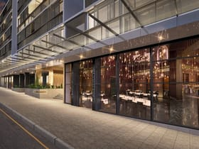 Showrooms / Bulky Goods commercial property for sale at 1 & 2/225-229 Pacific Highway North Sydney NSW 2060