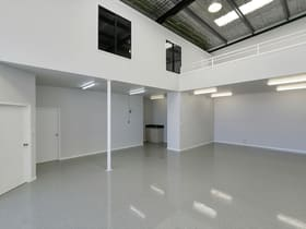 Factory, Warehouse & Industrial commercial property sold at 15/30 Octal Street Yatala QLD 4207