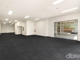 Shop & Retail commercial property for sale at Office 1/9 Chesterville Road Cheltenham VIC 3192
