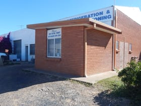 Offices commercial property for sale at 1-2 Hassell Street Moree NSW 2400