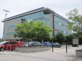 Offices commercial property for sale at Clayton VIC 3168