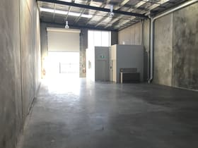 Offices commercial property for sale at Warehouse 5/13 Independent Way Ravenhall VIC 3023
